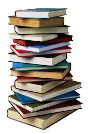Materiały edukacyjne do ekonometrii