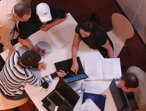 Ekonometria korepetycje dla studentów