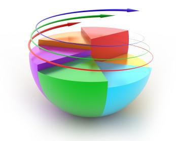 Materiały ze statystyki
